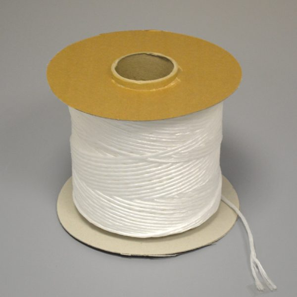 Rewound Baling Twine - 2Ply x 350m (Packed in 8's)