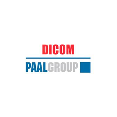 PAAL Dicom