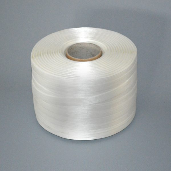 Baling Tape 16mm x 425m (Packed in 4's / Min Qty 8)