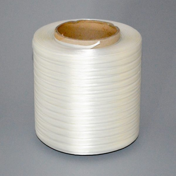 Baling Tape 09mm x 250m (Packed in 8's)