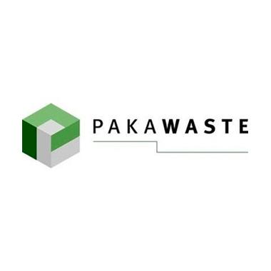 Pakawaste Ltd