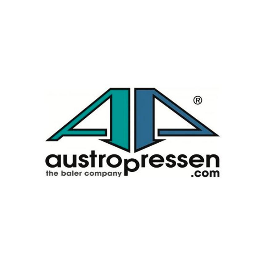 Austropressen