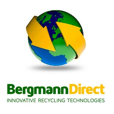 Bergmann Direct