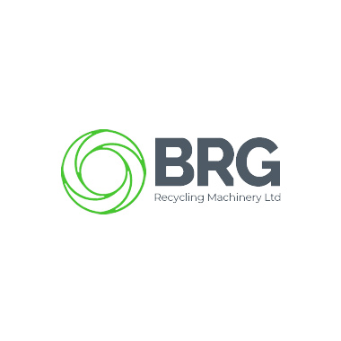 BRG Recycling Machinery