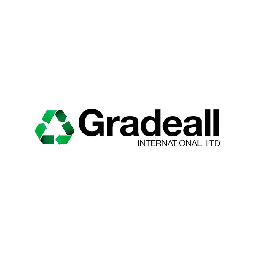 Gradeall