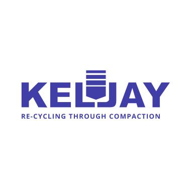 Keljay
