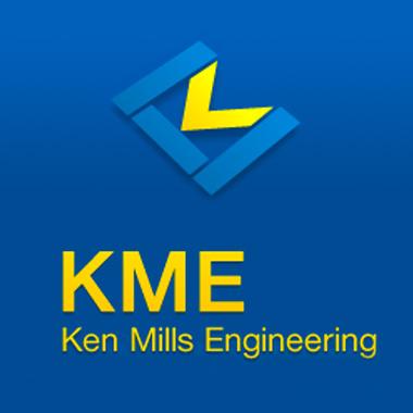Ken Mills Engineering