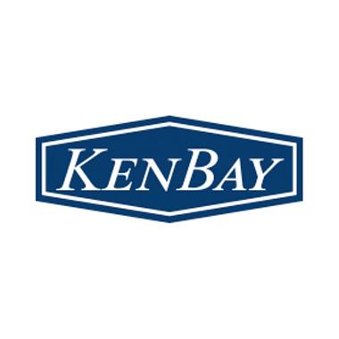 Kenbay