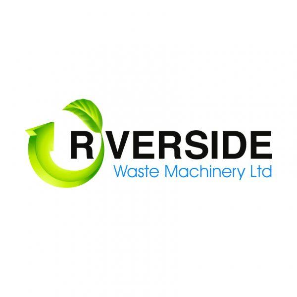Riverside Waste Machinery