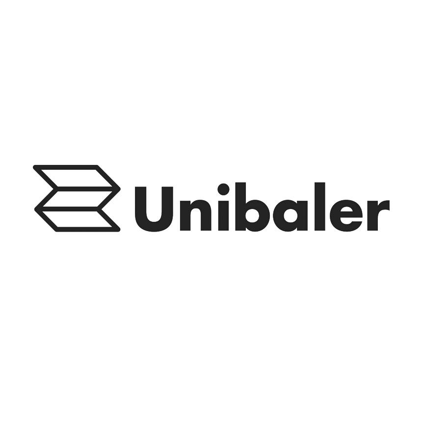 Unibaler
