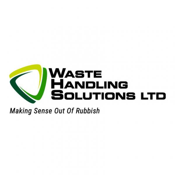 Waste Handling Solutions