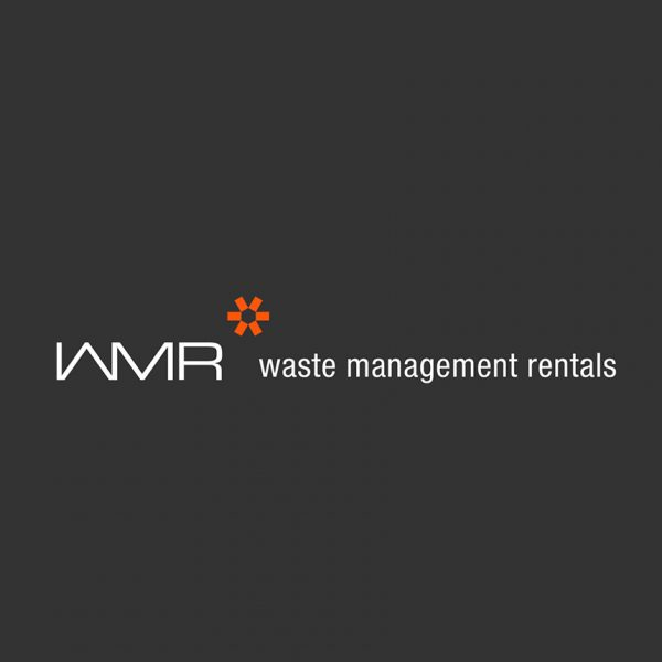 Waste Management Rentals