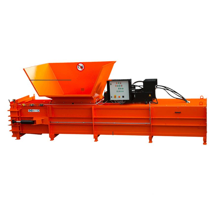 Landfill Alternatives LFA 450H.FE