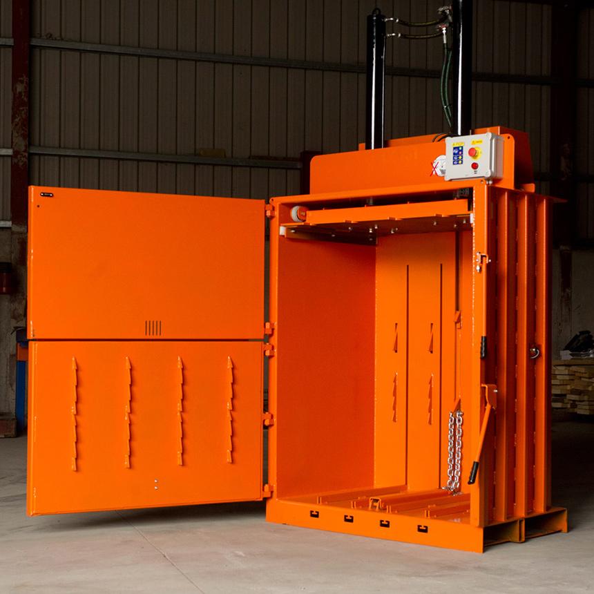 Landfill Alternatives LFA151S