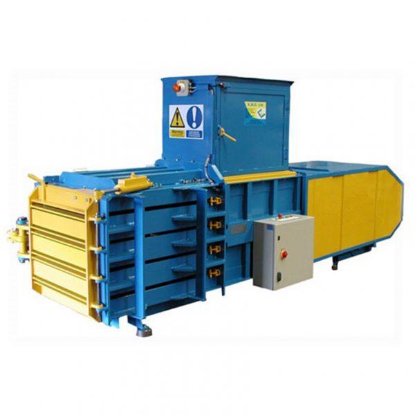 KH40 Semi Automatic