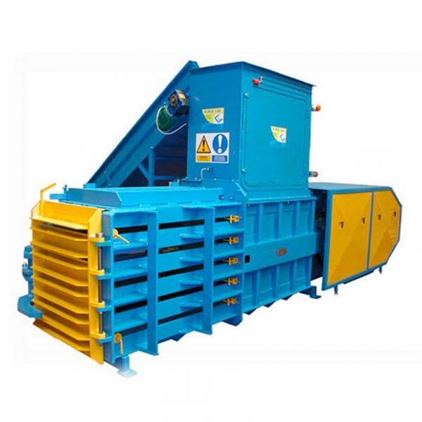 KH50 Semi Automatic