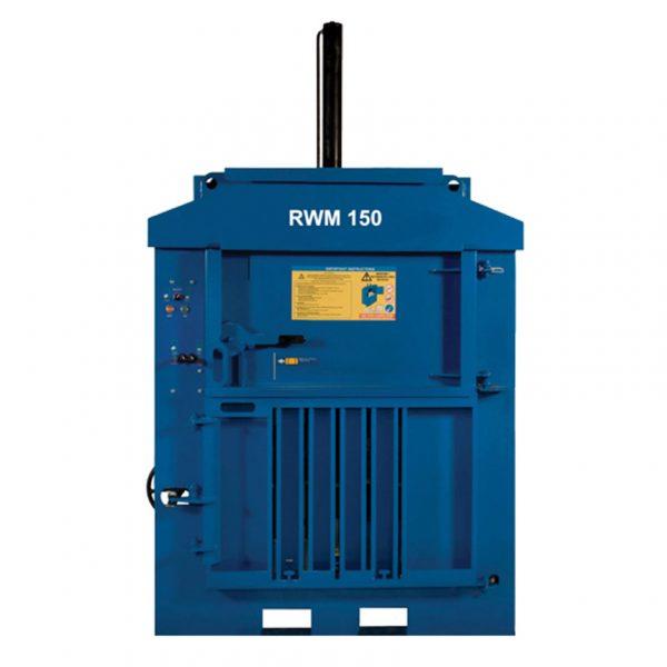 RWM150