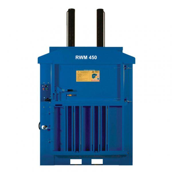 RWM450